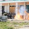 SWAT joint training 3-20-14 :